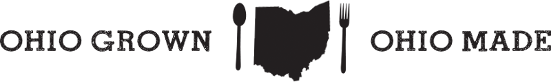 Ohio Grown - Ohio Made
